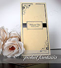 Poket Fantasia French Gold