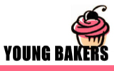 young-bakers.jpg
